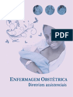 Manual Obstetrico