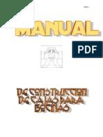 Manual Construccion de Baffles