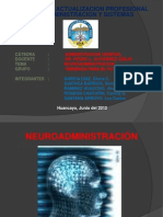 Neuromanagement Epo