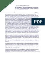 The Government of the Philippine Islands v Monte de Piedad Full Case