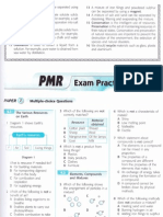 Science Form 1 Chapter 4&5