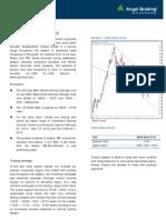 DailyTech Report 28.06.12