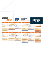 Calendar i o Civil