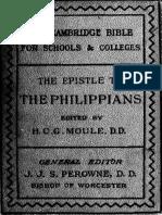 42. Philippians