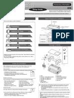 iPF650_655_750_755-Setup-Guide