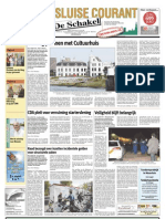 Maassluise Courant week 26