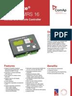 1427551006 emerson common commander sk trip codes power supply amplifier emerson commander sk wiring diagram at downloadfilm.co