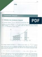 Mathe Papula Integral Seite 141-171