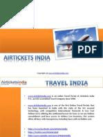 Air Tickets India- Cheap Flights Tickets, Cheap International Air Tickets, Domestic Air Tickets, Book Flight   Tickets, Best Deals For You