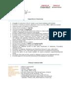 Dba Resume cover letter good sql server dba resume good entryleveloracledatabaseadministratorjunior dba resume Oracle Dba Resume With 4exp