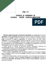 Mk Cerere Oferta 1.4