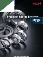 b1031e-3 Precision Bearing