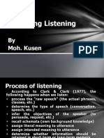 Assessing Listening_ Macro and Micro