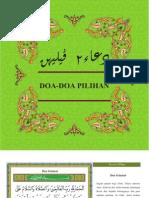 (4)DOA-DOA PILIHAN.pdf