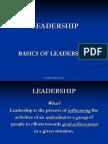 Leadership (2)
