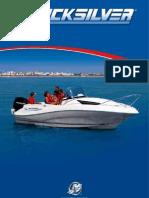 Catálogo Quicksilver 2006