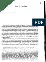 Ferrante cognome pdf storia del nuovo elena