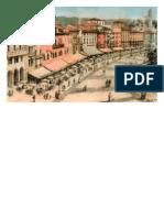 Piazzabra Libro 2012