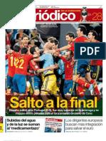 Diario 2806