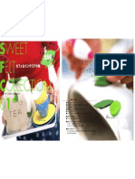 Sweet Felt Collection 01