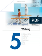 05 Walking Inter Crom o
