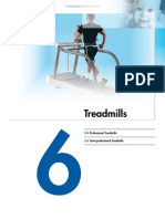06 Treadmills Inter Crom o