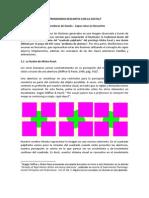 Descartes 4 y la Gestalt - clase 3