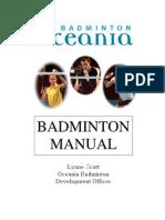 Basic Coaching Information