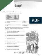 Interchange 02 - Workbook_03