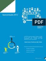 Portfolio2012 Agencias v.1