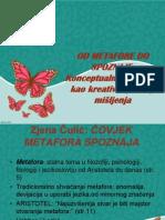 Cm Presentation