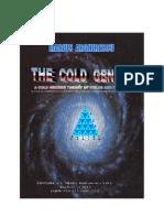 BookThe Cold Genesis-F@f
