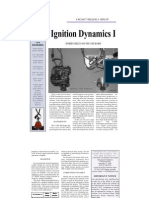 Ignition 1