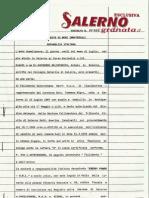 Documenti Fauceglia 3