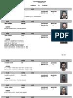 04-02-12 Montgomery County VA Jail Booking Info (Photos)