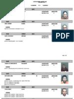 04-23-12 Montgomery County VA Jail Booking Info (Photos)