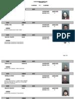 04-30-12 Montgomery County VA Jail Booking Info (Photos)