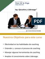 Coaching 1 - Actualizada My 12