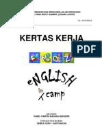 Kertas Kerjabi e Camp2011