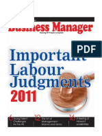 PDF File-Feb. 12 Only for Judgments With Cover