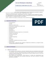 FPS 76 - Pavimentação e assentamento de lancis Ed01