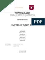 Frunar PDF