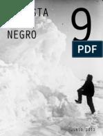 Revista Río Negro 9