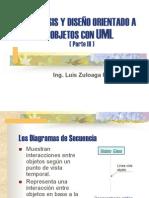 UML03
