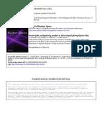 2. Modern Optics Paper