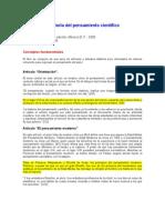 39176890 Koyre Estudios de Historia Del Pensamiento Cientifico