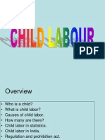 childlabourppt-111220115051-phpapp01