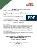 UIL PENSIONATI WEB 2007[1]