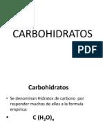 CAP 5 ,CARBO