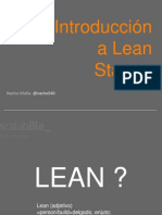 Introduccion_Leanstartup